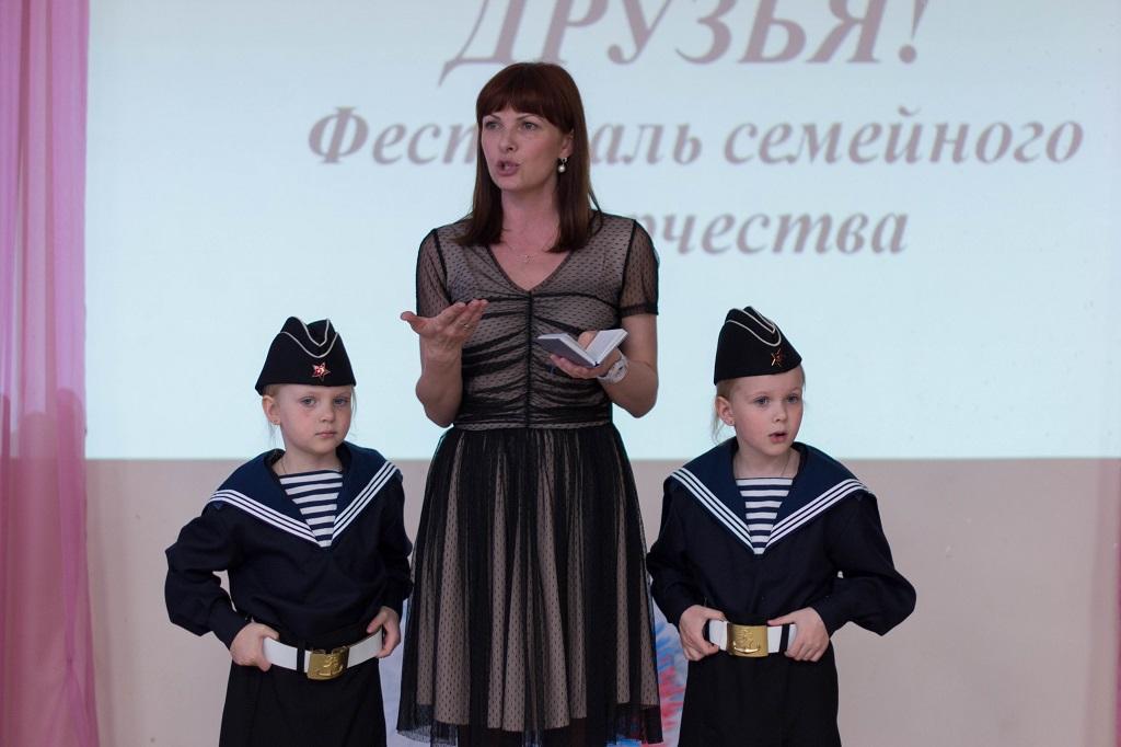 Ленинградский обед
