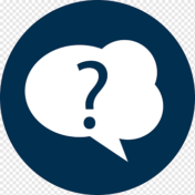png-transparent-drawing-computer-icons-question-marks-miscellaneous-logo-area
